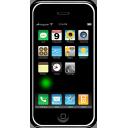 GSM : +32 477 48 29 51